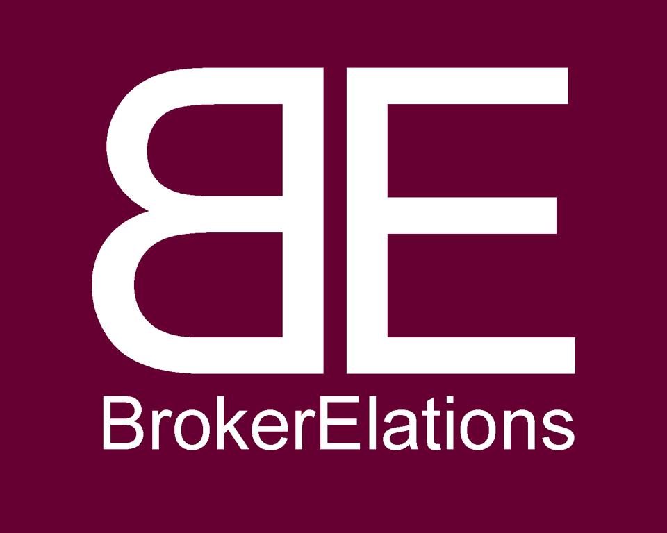 BrokerElations